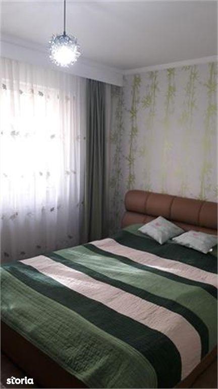 Apartament de vanzare, Argeș (judet), Strada Iancu de Hunedoara - Foto 7