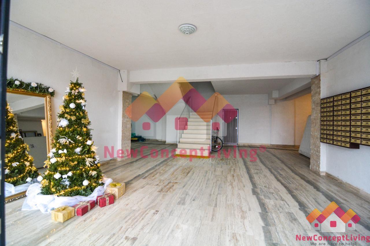 Apartament de vanzare, Sibiu (judet), Aleea Șelimbăr - Foto 3