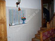 Dom na sprzedaż, Piastów, pruszkowski, mazowieckie - Foto 6