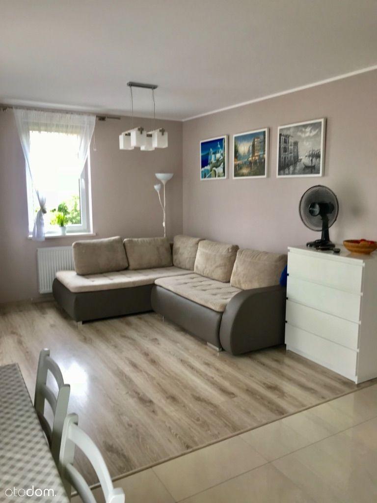 Mieszkanie na sprzedaż, Katowice, Kostuchna - Foto 13