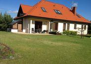 Dom na sprzedaż, Marianów, warszawski zachodni, mazowieckie - Foto 2