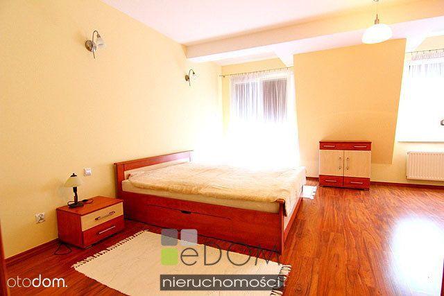 Mieszkanie na wynajem, Gorzów Wielkopolski, Śródmieście - Foto 5