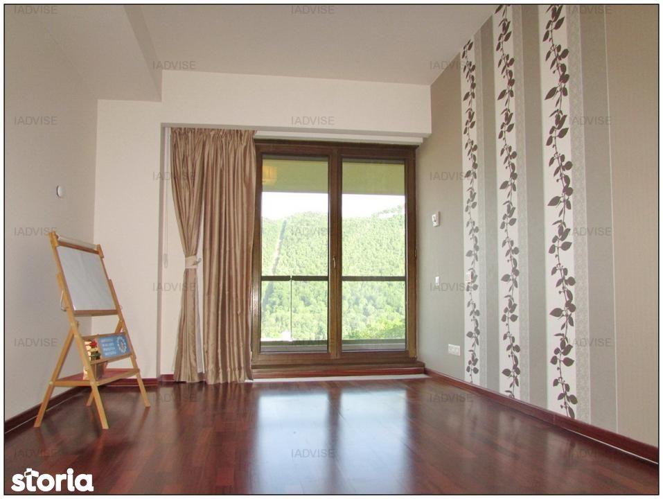 Apartament de vanzare, Brașov (judet), Strada Stejerișului - Foto 10
