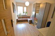 Mieszkanie na sprzedaż, Opole, Śródmieście - Foto 4
