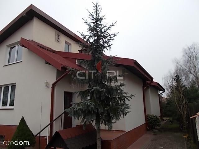 Dom na sprzedaż, Warszawa, Zielona - Foto 10