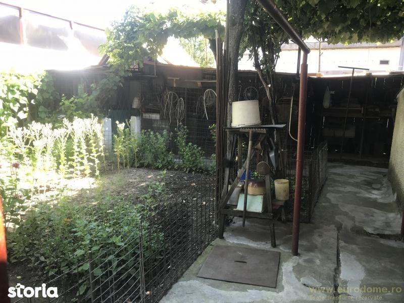 Casa de vanzare, Brasov, Bartolomeu - Foto 11