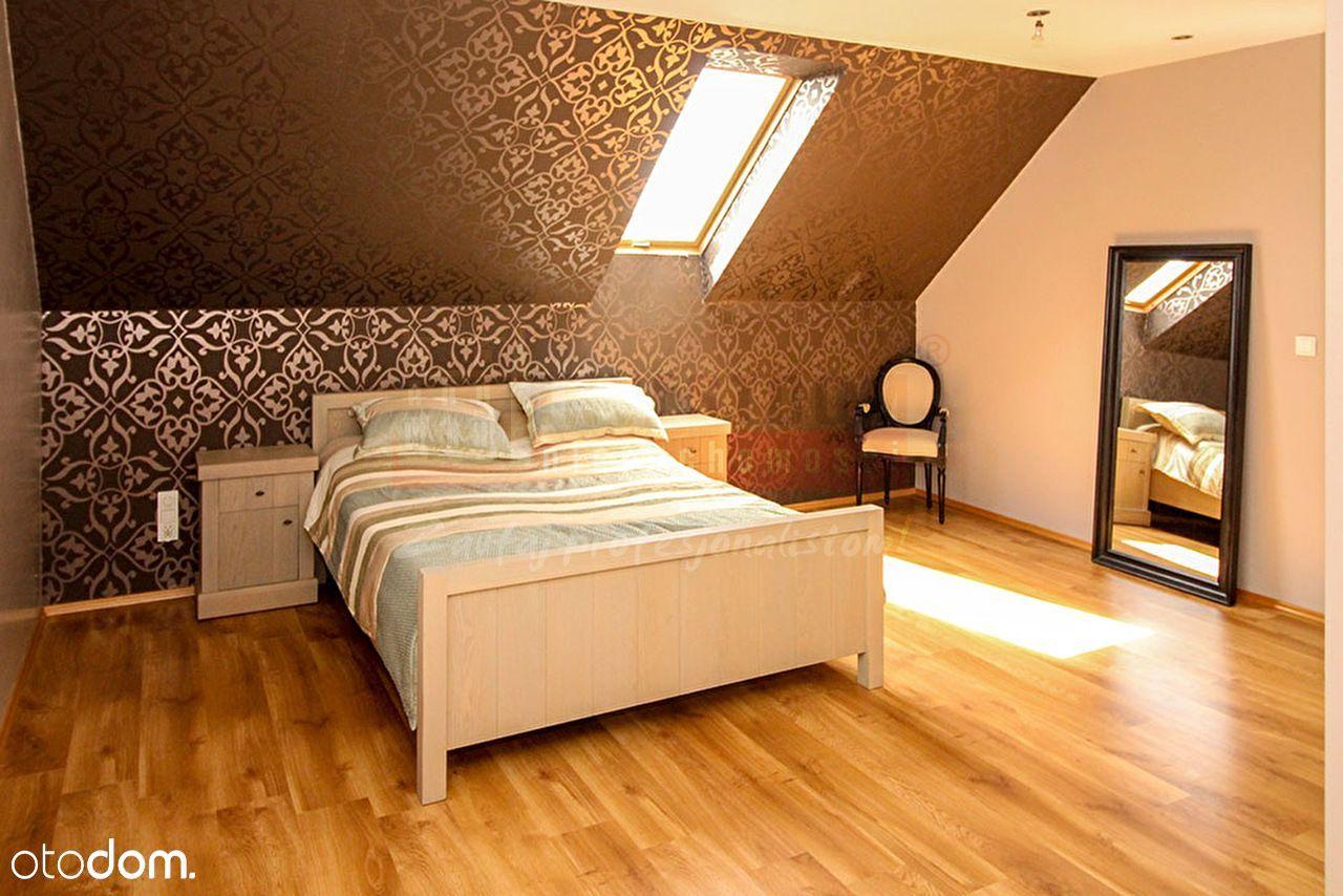 Dom na sprzedaż, Opole, opolskie - Foto 9