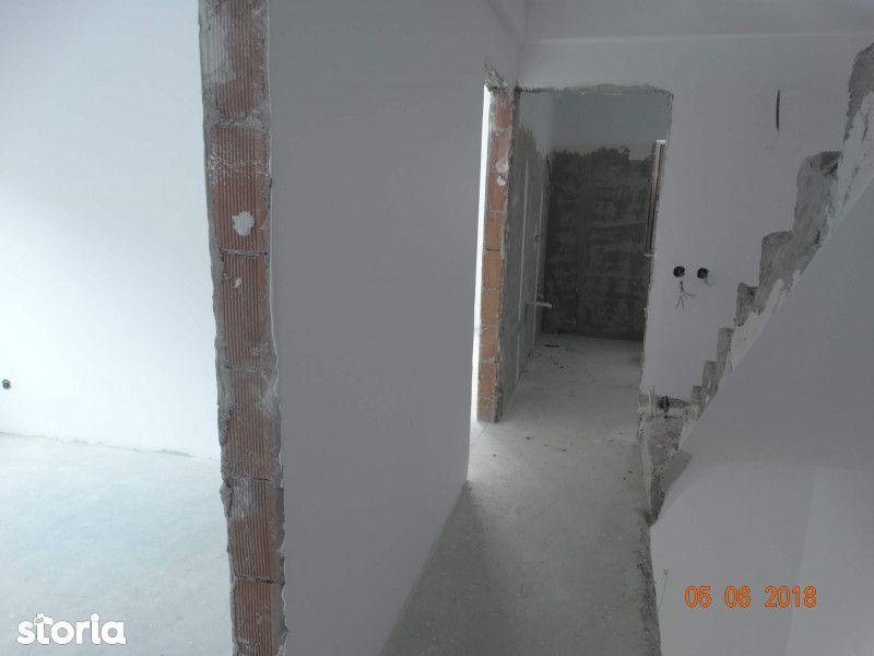 Casa de vanzare, Ilfov (judet), Strada Jiului - Foto 3