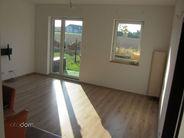 Mieszkanie na sprzedaż, Kiełczów, wrocławski, dolnośląskie - Foto 15