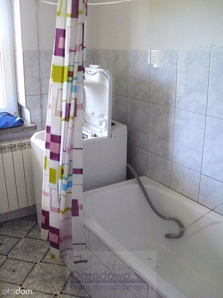 Dom na sprzedaż, Żelechów, garwoliński, mazowieckie - Foto 6