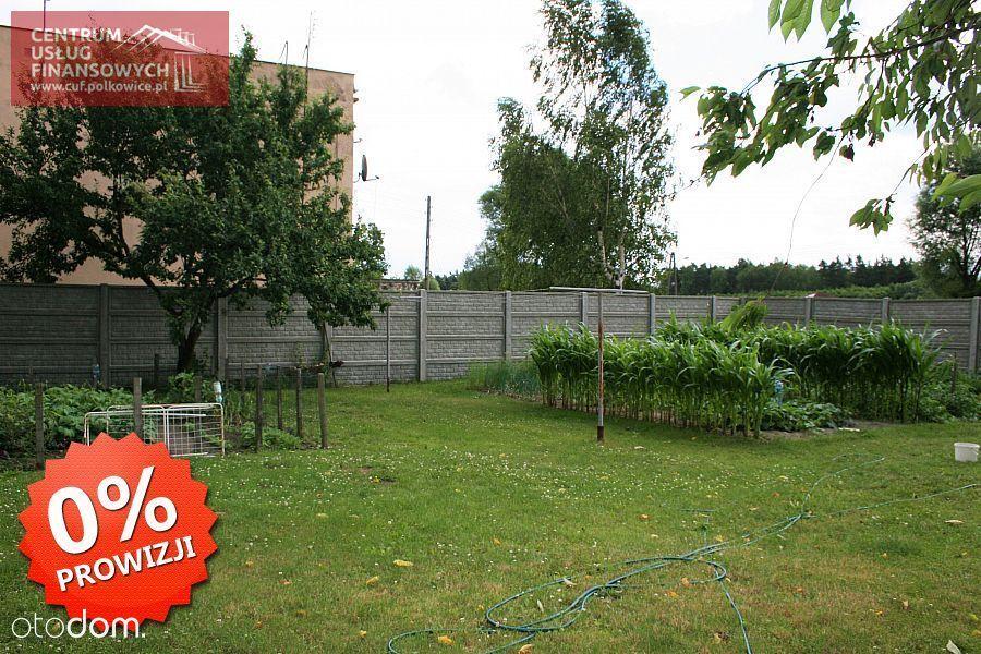 Dom na sprzedaż, Pogorzeliska, polkowicki, dolnośląskie - Foto 3