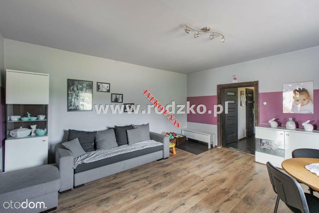 Dom na sprzedaż, Zławieś Wielka, toruński, kujawsko-pomorskie - Foto 1