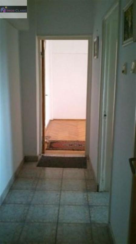 Apartament de vanzare, Targoviste, Dambovita - Foto 2