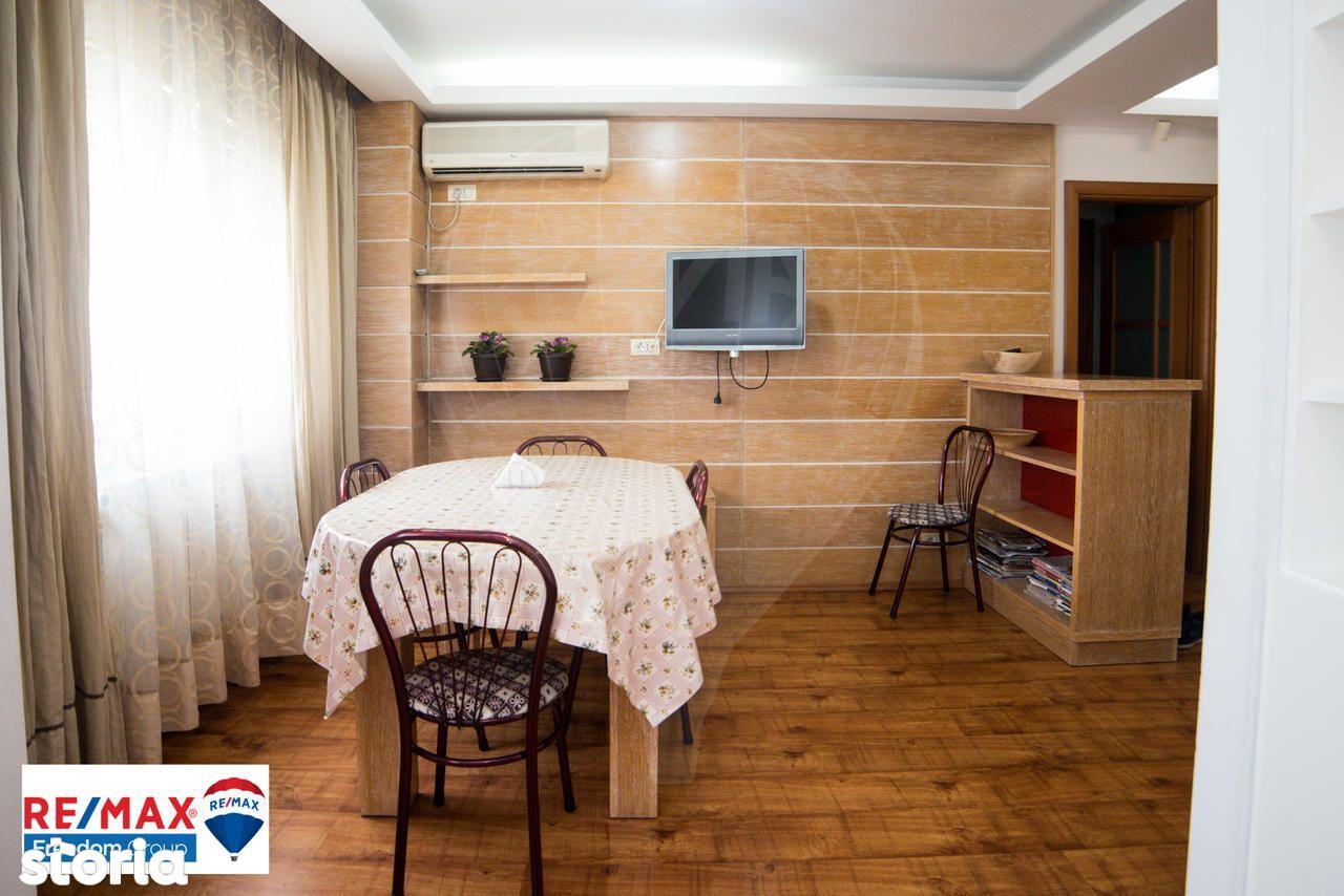 Apartament de vanzare, București (judet), Strada Doctor Iacob Felix - Foto 7