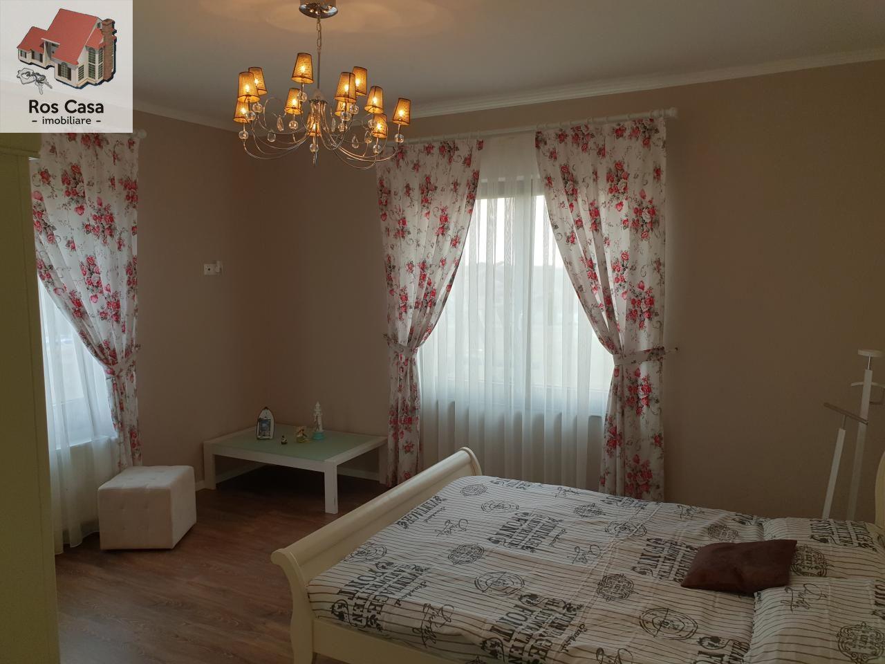 Apartament de inchiriat, Bihor (judet), Oradea - Foto 1