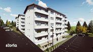 Apartament de vanzare, Iași (judet), Șoseaua Nicolina - Foto 4