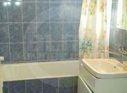 Apartament de vanzare, Cluj (judet), Aleea Snagov - Foto 5