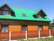 Dom na sprzedaż, Wielowieś, ostrowski, wielkopolskie - Foto 2