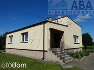 Dom na sprzedaż, Głuchów, turecki, wielkopolskie - Foto 3