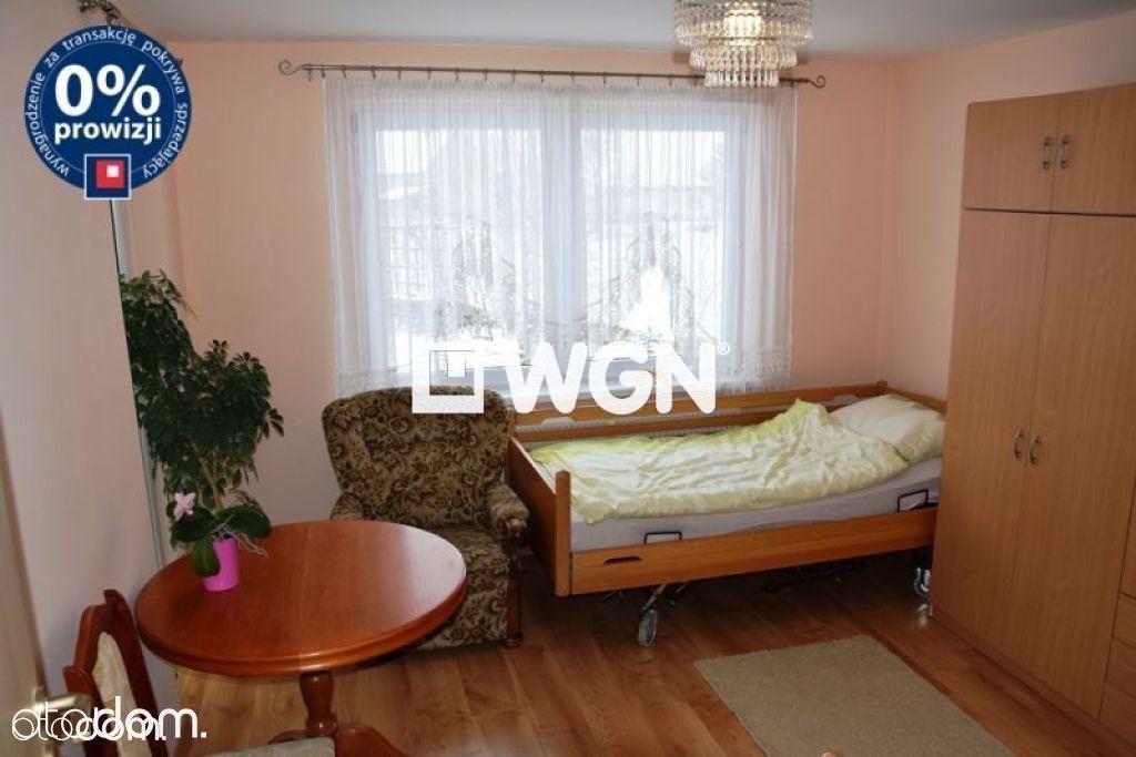 Dom na sprzedaż, Krzyżowa, bolesławiecki, dolnośląskie - Foto 12