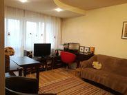 Apartament de vanzare, Ploiesti, Prahova, 8 Martie - Foto 1
