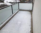 Apartament de vanzare, București (judet), Strada Sergent Ștefan Crișan - Foto 3