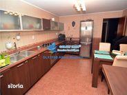 Apartament de vanzare, București (judet), Aleea Sucidava - Foto 9