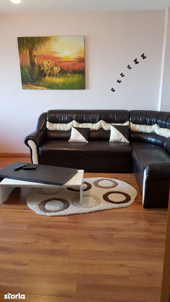 Apartament de inchiriat, Constanta, Casa de Cultura - Foto 2