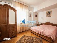Casa de vanzare, Ilfov (judet), Strada Taberei - Foto 4