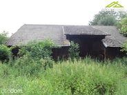 Dom na sprzedaż, Gręboszów, dąbrowski, małopolskie - Foto 12
