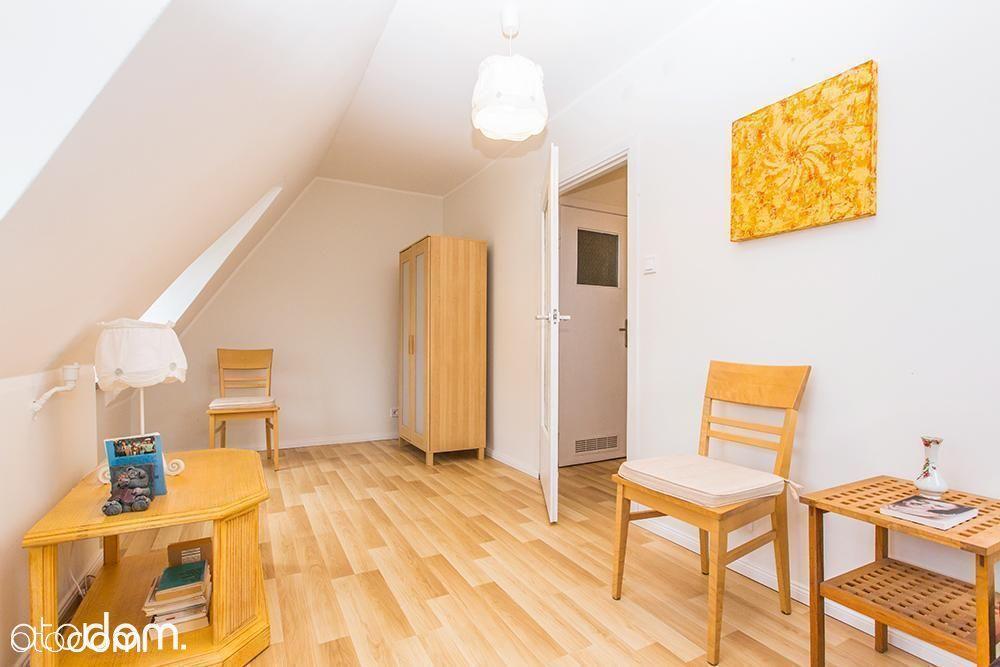 Mieszkanie na sprzedaż, Władysławowo, pucki, pomorskie - Foto 8