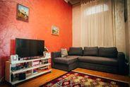 Apartament de inchiriat, Oradea, Bihor, Aeroport - Foto 5