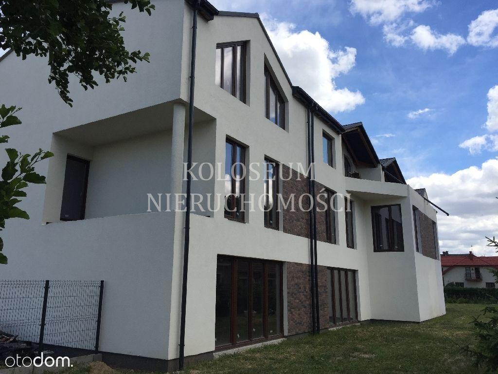 Dom na sprzedaż, Warszawa, Bielany - Foto 2