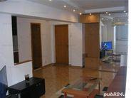 Apartament de inchiriat, București (judet), Bulevardul Gheorghe Șincai - Foto 2