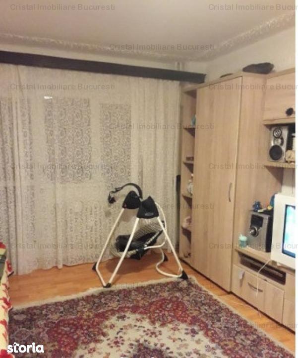 Apartament de vanzare, București (judet), Strada Soldat Nicolae T. Sebe - Foto 3