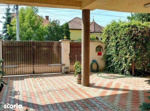 Casa de vanzare, Cluj (judet), Strada Baladei - Foto 4