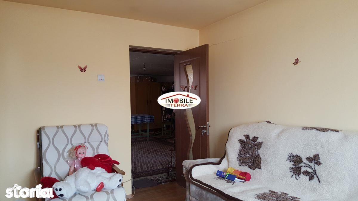 Casa de vanzare, Rosia, Sibiu - Foto 4