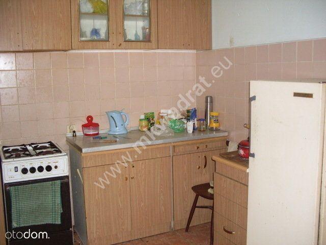 Dom na sprzedaż, Piastów, pruszkowski, mazowieckie - Foto 15