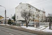 Mieszkanie na sprzedaż, Warszawa, Rembertów - Foto 9