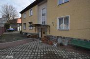 Mieszkanie na sprzedaż, Nysa, nyski, opolskie - Foto 8