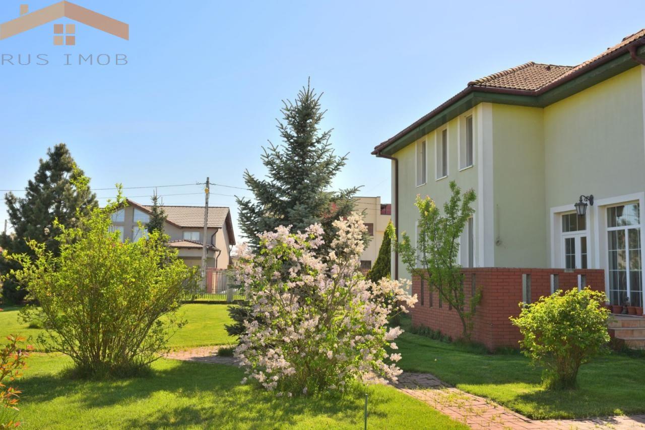 Teren de Vanzare, Timiș (judet), Dumbrăviţa - Foto 5