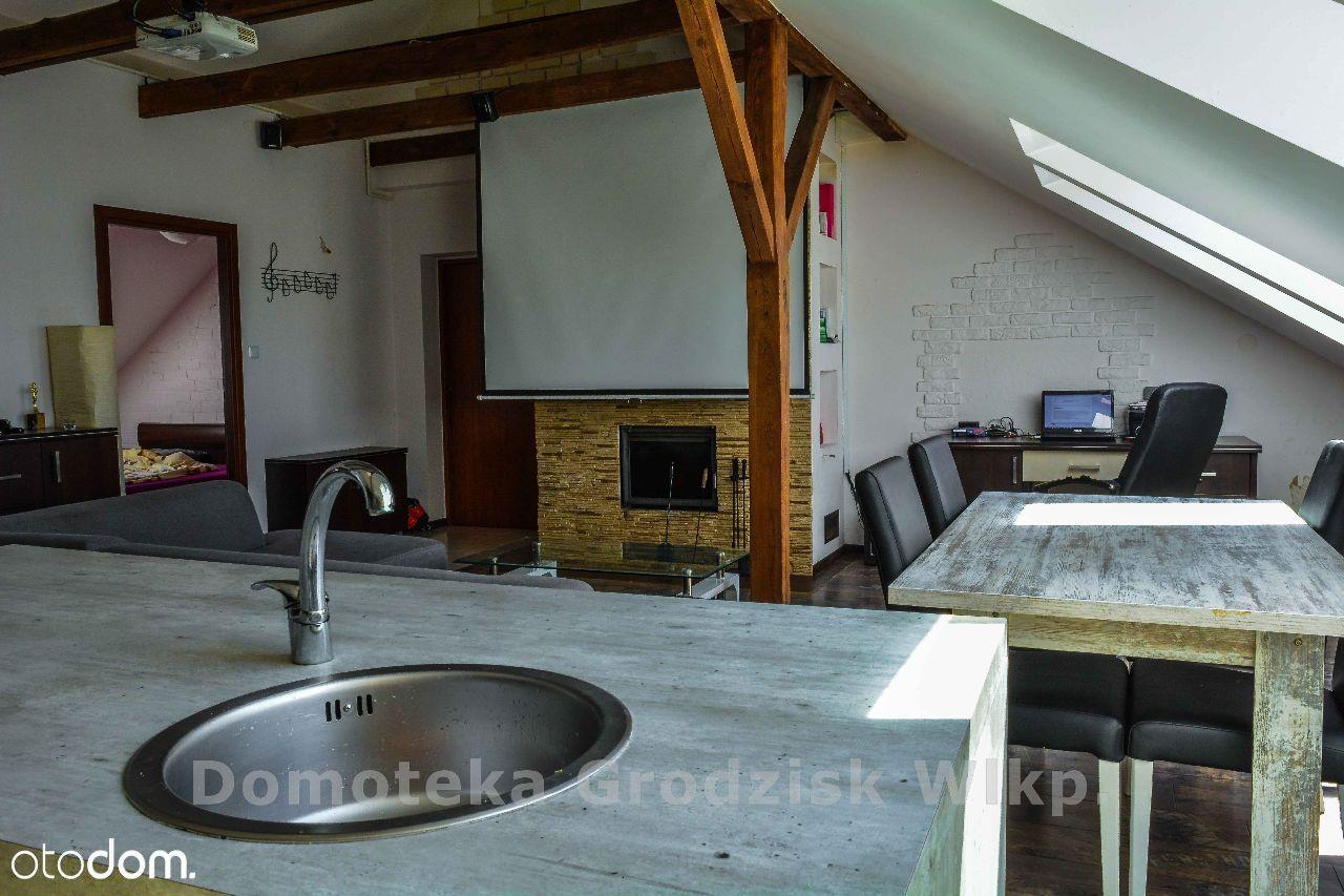 Mieszkanie na sprzedaż, Separowo, grodziski, wielkopolskie - Foto 6