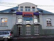 Birou de vanzare, Mureș (judet), Reghin - Foto 1