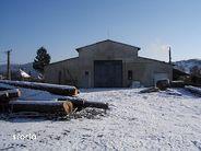 Spatiu Comercial de vanzare, Bistrița-Năsăud (judet), Teaca - Foto 11