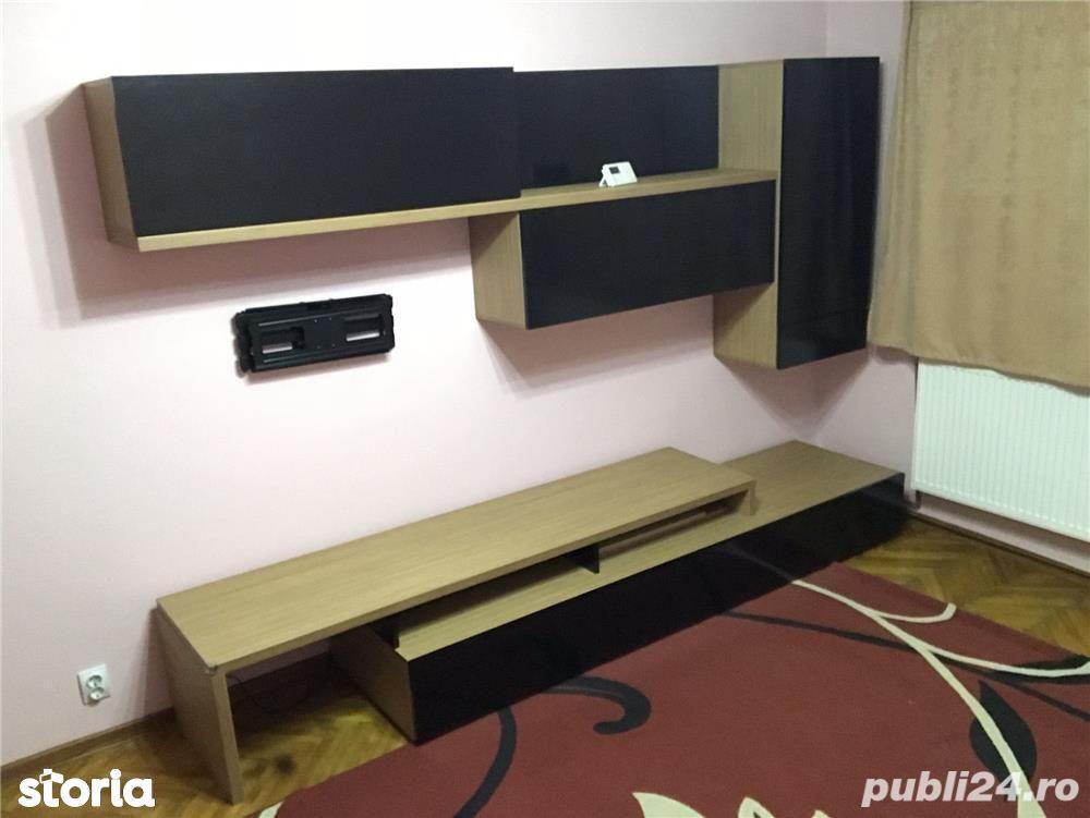 Apartament de inchiriat, Iași (judet), Canta - Foto 11