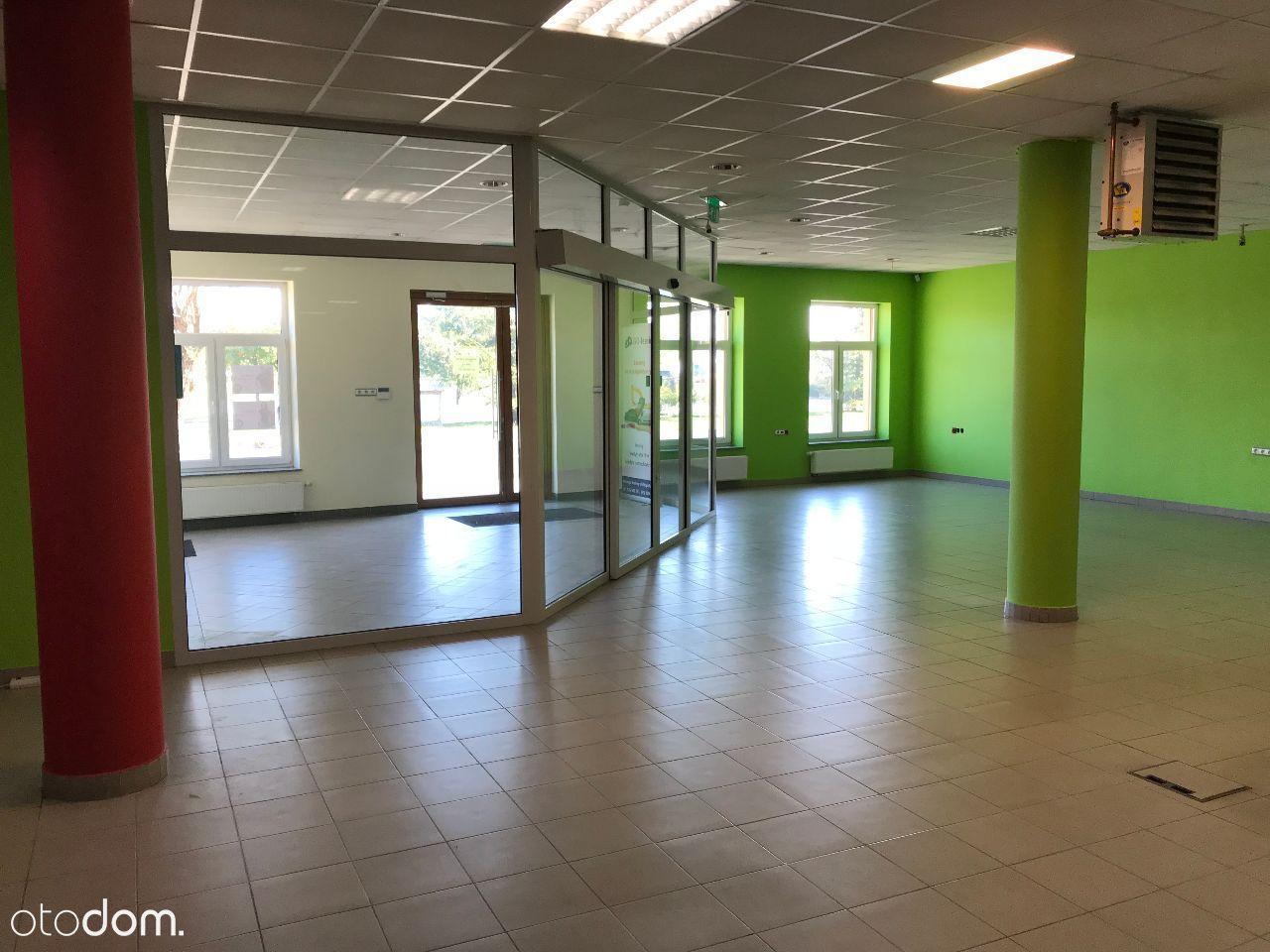 Lokal użytkowy na wynajem, Konin, Starówka - Foto 17