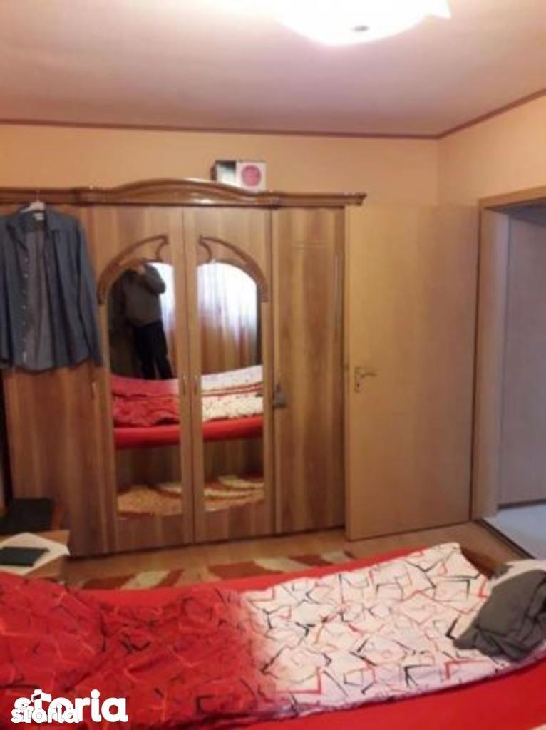 Apartament de vanzare, Cluj (judet), Strada Bucegi - Foto 5