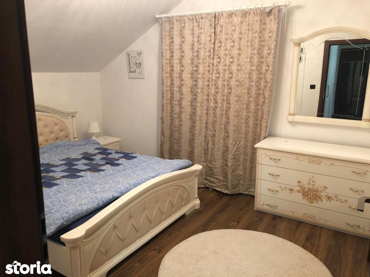 Casa de vanzare, Timiș (judet), Strada Bega - Foto 7