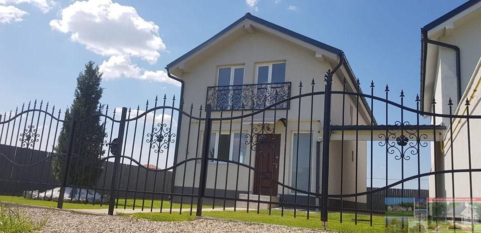 Casa de vanzare, Bihor (judet), Strada Piersicilor - Foto 16