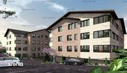 Apartament de vanzare, Iași (judet), Strada Valea Adâncă - Foto 6